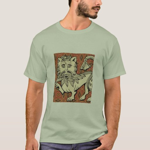 Vintage Design T Shirt Zazzle