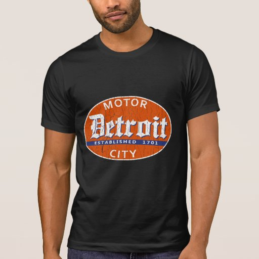 Vintage Detroit Tigers Clothing, Tigers Vintage Shirts
