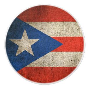 Puerto rican knob