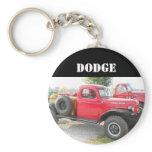 dodge power wagon, vintage dodge power wagon