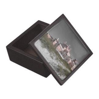 Vintage Don CeSar Premium Keepsake Box
