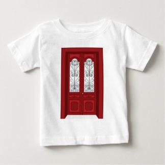 Vintage door baby T-Shirt