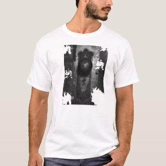 Vintage Door Knob T-Shirt