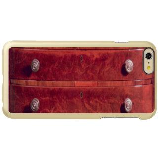 Vintage drawers incipio feather shine iPhone 6 plus case