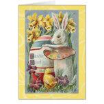 Vintage Easter Card (22)