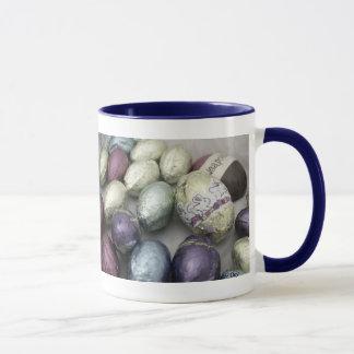 'Vintage Easter' Mug
