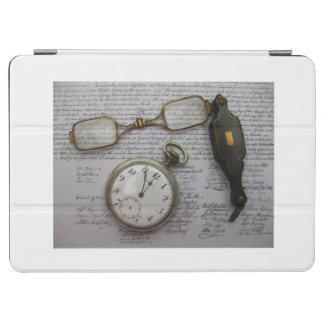 vintage el 4 de julio cubierta de iPad air