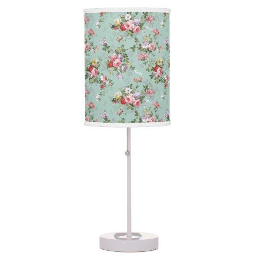 Cool Elegant Table Lamps  2017 Home Design Trends  Ipswichletteringorg