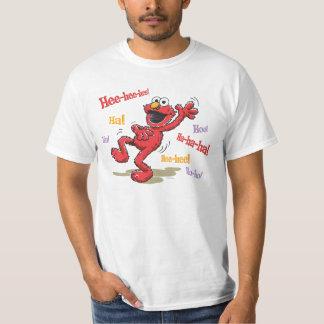 Vintage Elmo Hee-hee! T Shirt