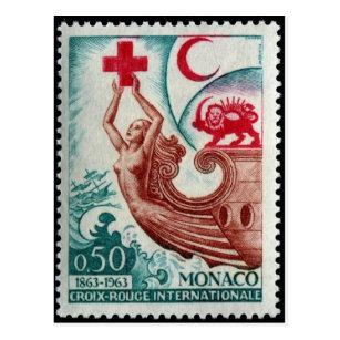 stamps postcards zazzle