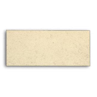 vintage envelopes for wedding invitation