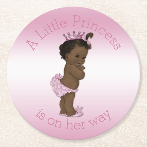 a little princess essay A little princess the most interesting book i read recently is a little  princess little princess is called sara crewe she is a student at miss minchin's  fancy.