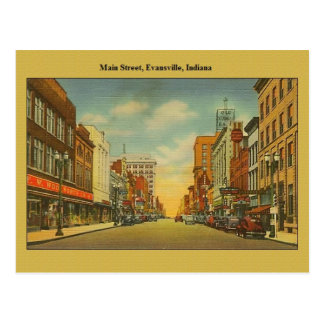 Evansville Gifts On Zazzle