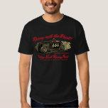 Vintage Evil 0131 T-Shirt