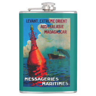 Vintage extremo PosterEurope de Levant Oriente