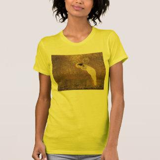 "Vintage Fairy ""Iris, Spirit of the Rainbow"" T-Shirt"