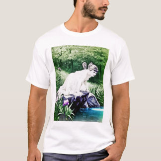 Vintage Fairy Shirt