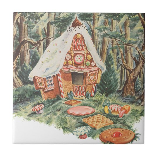 Pictures of hansel and gretel house house pictures for Hansel and gretel house plans