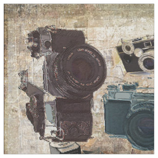 Professional Photography Craft Supplies  Zazzle