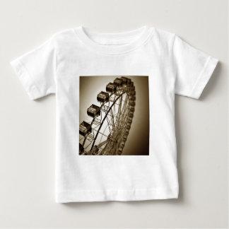 Vintage Ferris Wheel Shirt