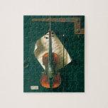 music, violins, sheet music, realism, instruments,