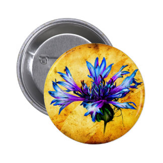 Vintage fineart F022 Buttons