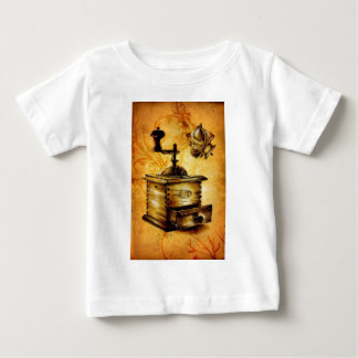 Vintage fineart F042 Baby T-Shirt
