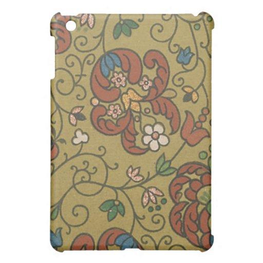 Vintage floral (25)