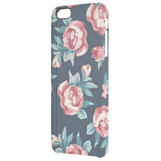 vintage floral case