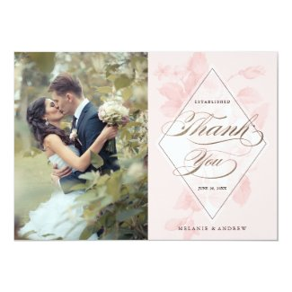 """Vintage floral 