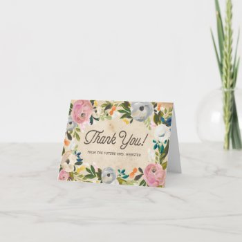 238c62a31360 Browse Products At Zazzle With The Theme Bridal Shower Cards