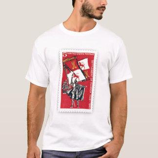 Vintage Florida Settlement Shirt