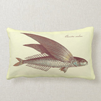 Fly Fishing Pillows Fly Fishing Throw Pillows Zazzle