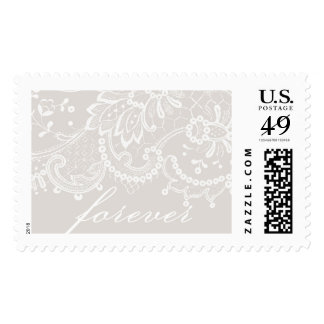 Vintage Forever Lace | Atelier Isabey Stamps