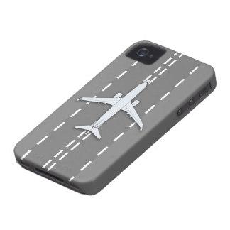vintage FR-13, iphone 4 del avión, apenas iPhone 4 Protector