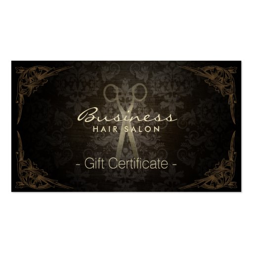 2 000 certificate business cards and certificate business card templates zazzle. Black Bedroom Furniture Sets. Home Design Ideas