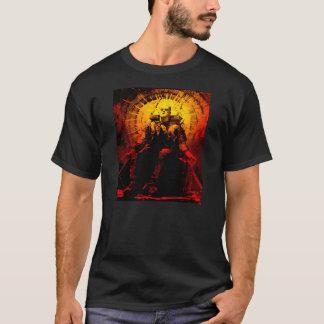 Vintage Frankenstein T-Shirt