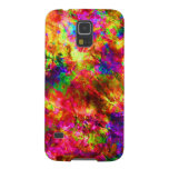 Vintage Galaxy S5 Covers