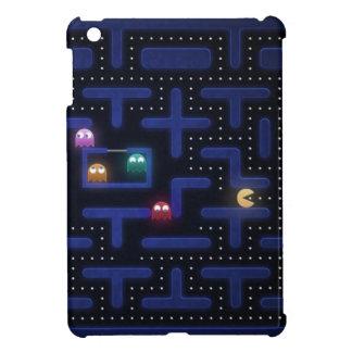 Vintage Gamer iPad Mini Case