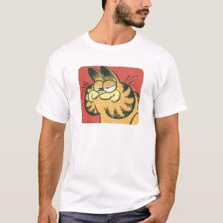 Vintage Garfield, men's shirt