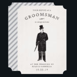 """Vintage Gent 