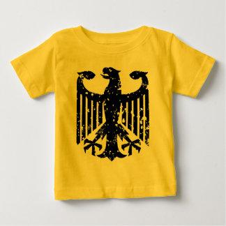 Vintage German Eagle T Shirt