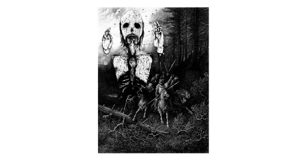 Ghost illustrations | Etsy