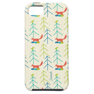 iphone 5 cases for girls iphone se amp iphone 5 5s cases zazzle 17370
