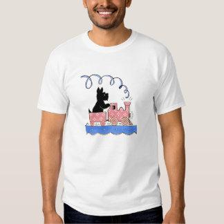 Vintage Girls Birthday EDUN LIVE Scion Shirt