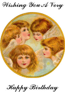angel faces face invitations stationery zazzle
