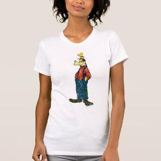 Vintage Goofy Shirt