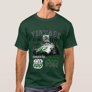 Vintage Grand Prix T-Shirt
