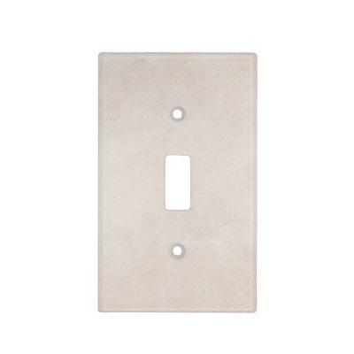 custom personalized light switch cover blank zazzle com