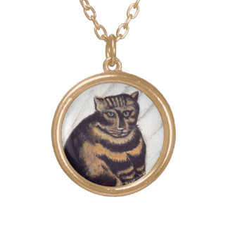 Vintage Grumpy Cat Custom Jewelry